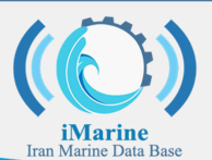 http://iraname.com/data/Screenshot%202016-03-17%2003.11.38.png
